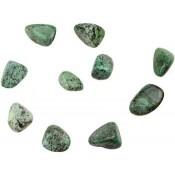 Bulk Stones