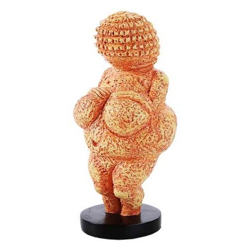 """5"""" Venus of Willendorf"""