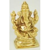 Buddhist, Hindu Statues