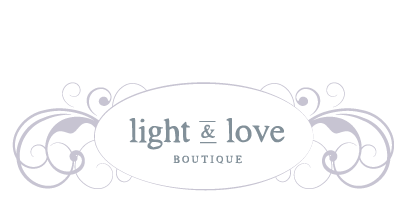 lightandloveboutique.com